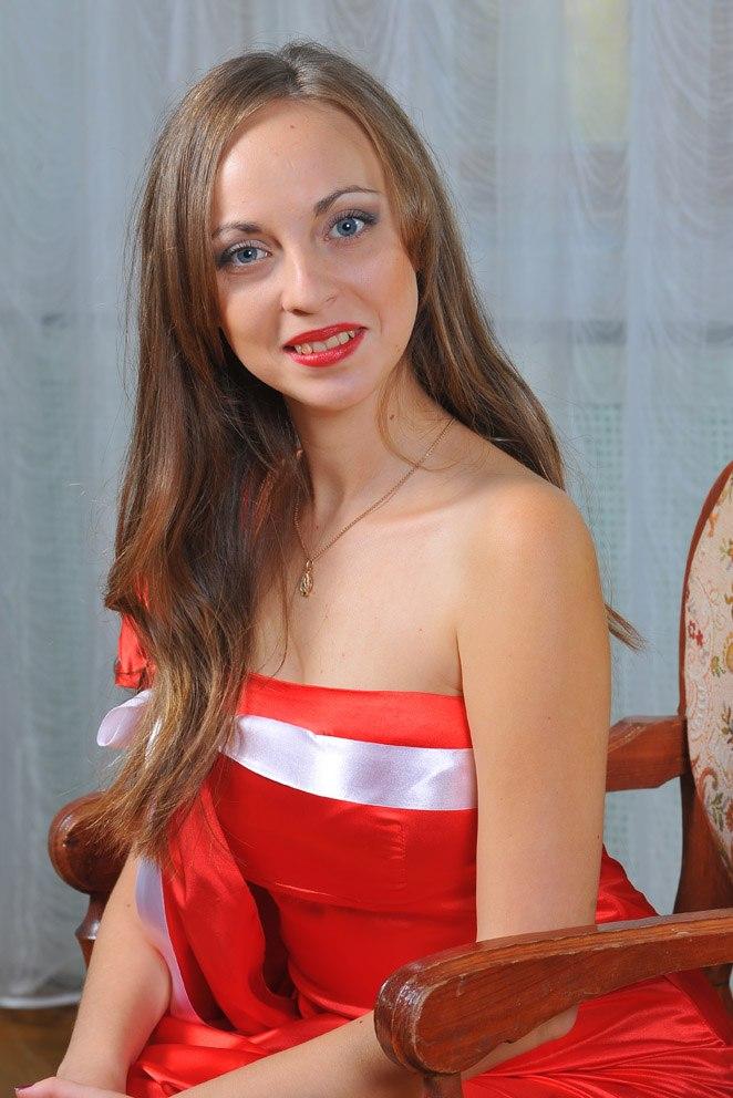 Светлана Привалова (лектор-музыковед)