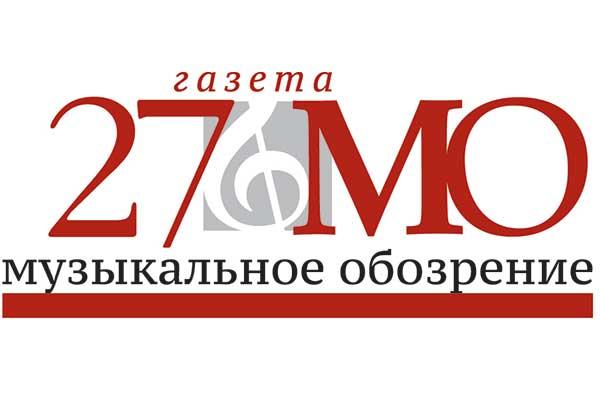 logomo27