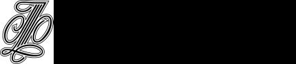 Курская государственная филармония