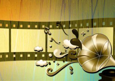 Киноистория: актеры