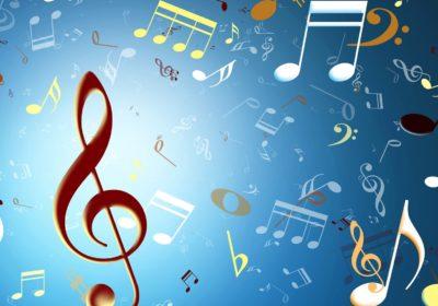 Музыка для всех