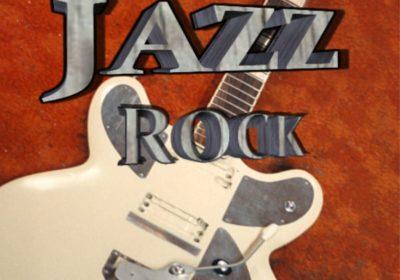Джаз&Рок